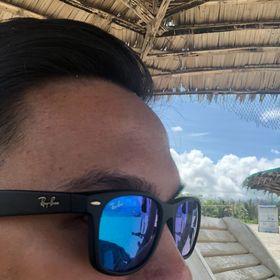 Jaybee Dela Cruz