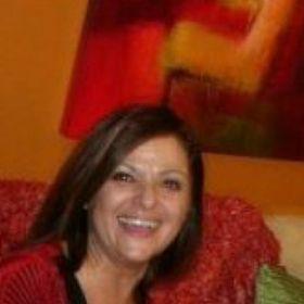 Teresa Franco