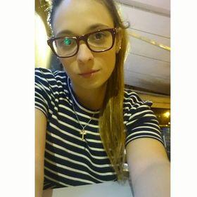 Sonia Gonzalez Cabrero