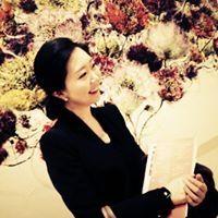Yubin Namkung