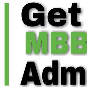 Get Mbbs Admission Getmbbsadmissioncom On Pinterest