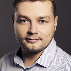 Tomas Hanus