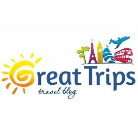 Great Trips