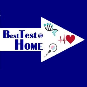 Best Test at Home