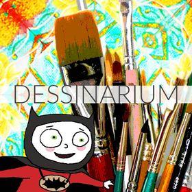 Dessinarium