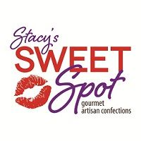 Stacy's Sweet Spot