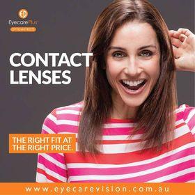 Eyecare Vision