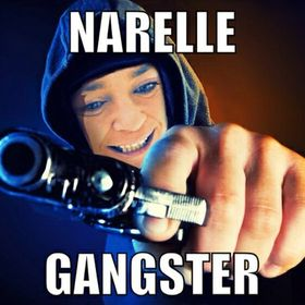 Narelle Bellingham