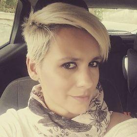 Eleni Kallimachou