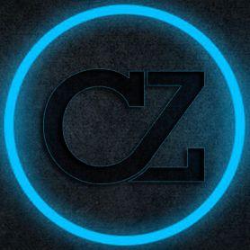 Cr3ative Zone