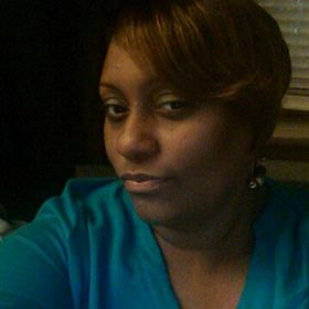 83d1def0616dd Linderia Davis (linderiad) on Pinterest