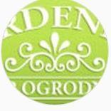 Sklep Ogrodniczy Gardenica