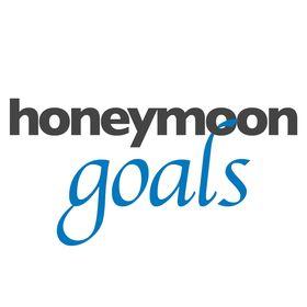 Honeymoon Goals