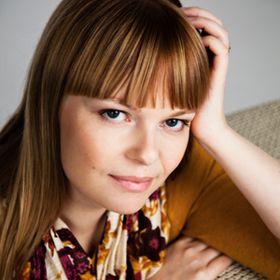 Tiina Österholm