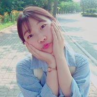 Hee Eun Jeong