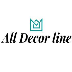All Decor line