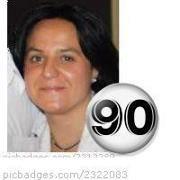 Núria Bou Gracia