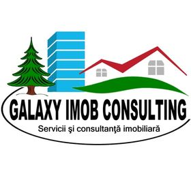 GALAXY IMOB CONSULTING