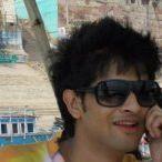 Anand Vaksha