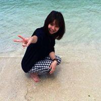 Yume Takada