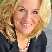 Sharon Schweitzer, JD