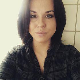 Malene Lillegaard