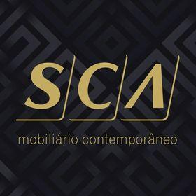 S.C.A. Mobiliário Contemporâneo
