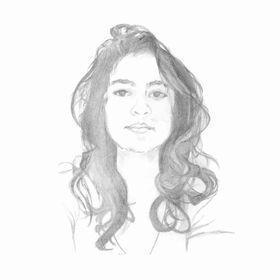 Eliana Sandoval