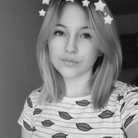 Daria Moczydło