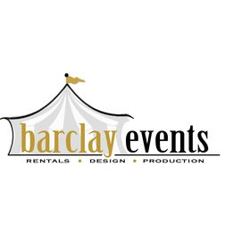 Barclay Events