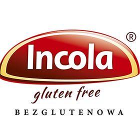 Incola_glutenfree