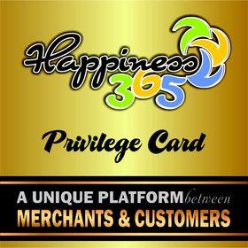 Happiness365