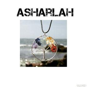 Asharlah.com