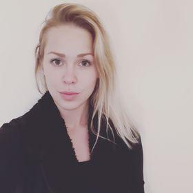 Jessica Rönnblom