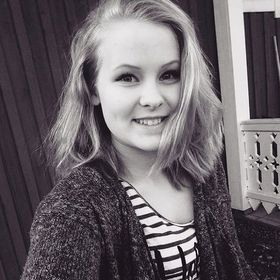 Erika Björkskog