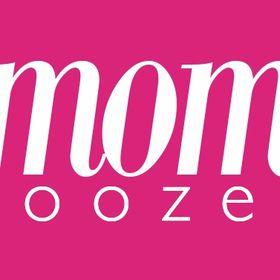momooze.com