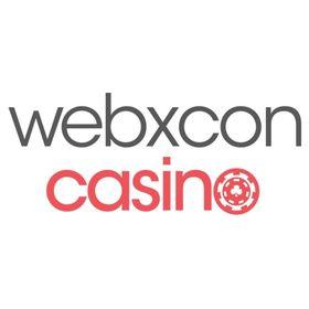 Webxcon