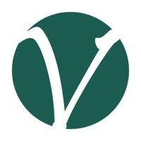 VirtualTravel sk