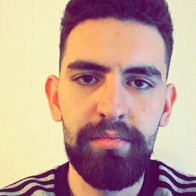 Darius Cîmpan