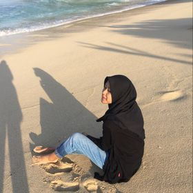 Fatma Azzahra