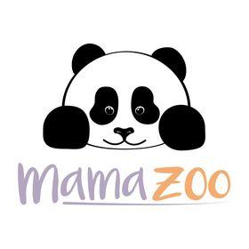 MamaZoo játéktárolók