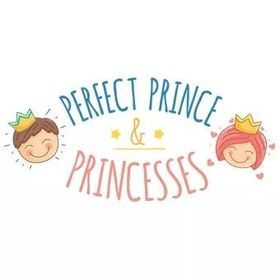 Perfect Prince & Princesses