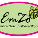EmZo Gifts