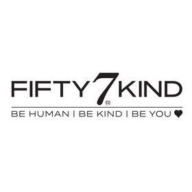 Fifty7Kind®