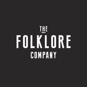 The Folklore Company