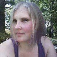 Linda Juel Johannessen