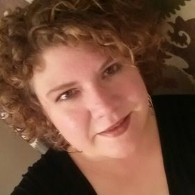 laura greenwood therapist