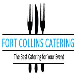 Fort Collins Catering