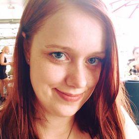 Shawna Bernecker