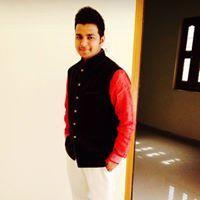 PriyeSh Jain
